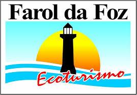 Farol da Foz em Piaçabuçu