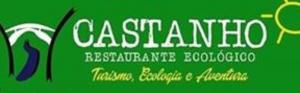 Rest Castanho