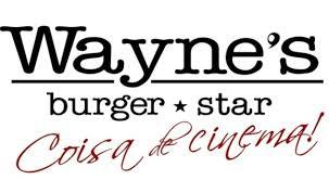wayne's