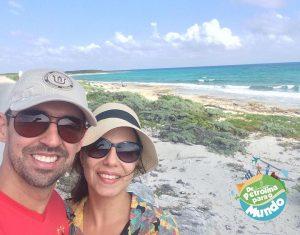 0312  dia de conhecer a ilha de Cozumel! semfiltronenhumhellip