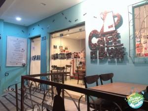 Café de Bule