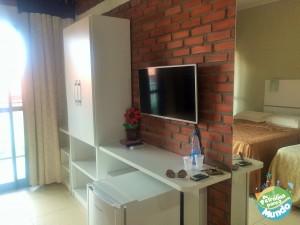 Apartamento Pedra do Sino