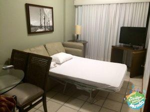 Opo de hotel no centro de Recife! Ideal para quemhellip