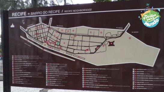 mapa-recife-antigo
